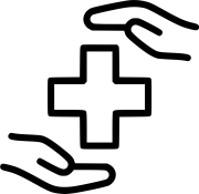 quarantena sanitaria - La Métairie du Rouergue